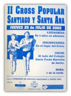 cross 2002